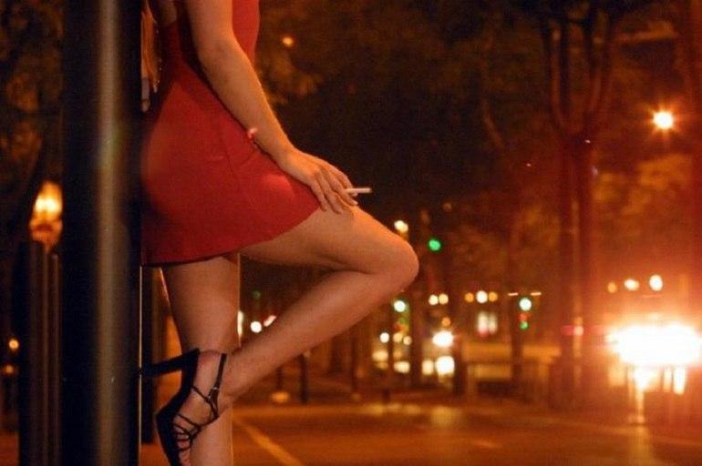Священнику РПЦ предъявили обвинение в организации проституции