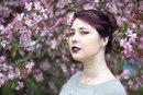 Софья Карева фото #12