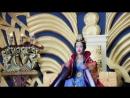 Генерал и Я 29 серия Озвучка East Dream