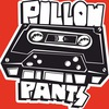 Pillowpants|Punk Rock|Saratov