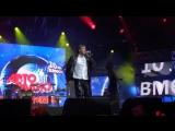 Eddy Huntington - Up &amp Down (