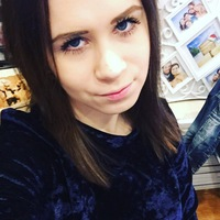 Liudmila Fedorowa