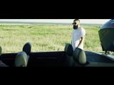 Gipsy Casual - Yalla Ya Habibi (LLP Remix)