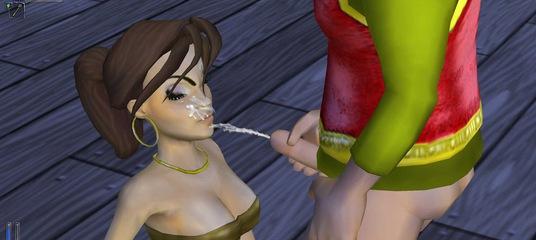 free online sex sim games № 377039