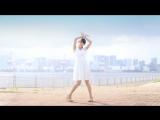 【やっこ】DEEP BLUE SONG 踊ってみた【アイマリンプロジェクト】 sm31925565