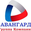 Реставрация мебели в Екатеринбурге