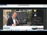Доказательство тормоза интернета при просмотре прямого эфира Вконтакте