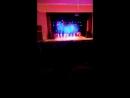 шоу балет Тодес