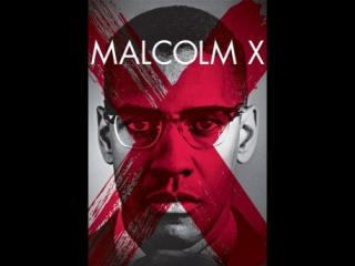 Malcolm.X.1992-Spike Lee--Denzel Washington,Angela Bassett