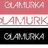 Glamurka Kz
