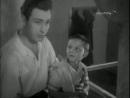 Военная тайна (1958) [ Советское кино, Кинолюкс ]