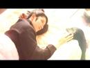 Wang So ❤Hae Soo couple _Lee Joon Ki ❤IU_~ moon lovers