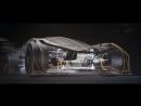 FFZero1 Electric Concept Car conceptcarnew