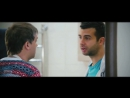 Ёлки 3. HD кино трейлер. 2013