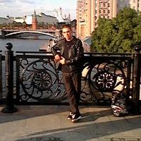 Valik Filippov