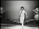 Louie Bellson, Philly Jo Jones, Shelly Manne, Irv Cottler and Caterina Valente