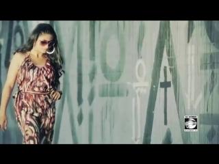 Afghan_sexy_song_jaani_new_afghan_music.mp4