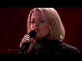 Norma John - Blackbird (Finland) LIVE at the first Semi-Final Финляндия 1 полуфинал Евровидение 2017