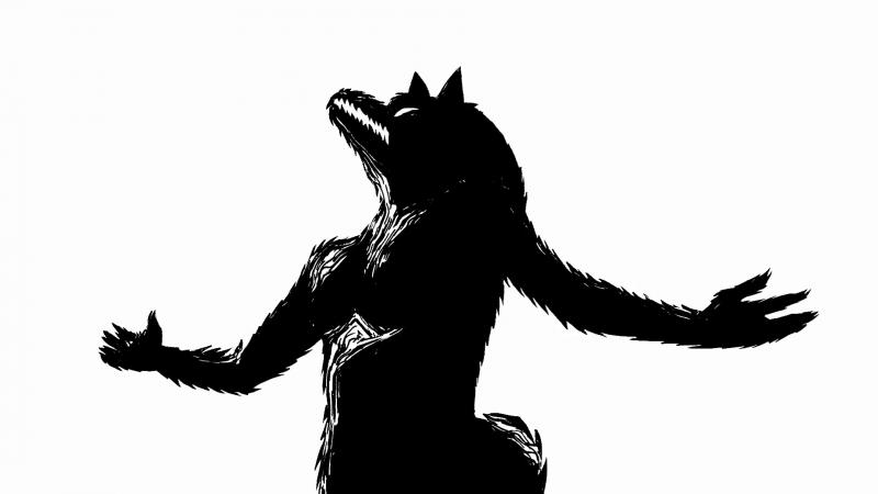 Зверь / La Bête / The Beast