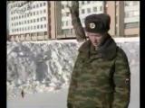 45 полк спецназа ВДВ в Чечне.Подвиг Александра Лайса.Забытый полк_23-02-2003 год.