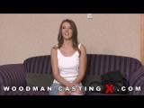 2016-10-07 - Pierre Woodman - Sybil - Sybil Casting