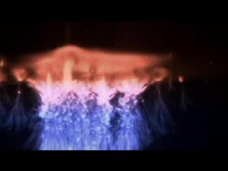Земля - Мощь планеты 2 серия. Атмосфера / Earth - The Power Of The Planet (2007)