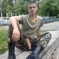 Первый гей секс новобранца со старослужащим в армии