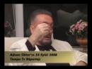Sayın Adnan Oktar'ın İran ve Sayın Ahmedinejad hakkındaki görüşleri 10