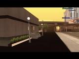 Система больницы на проекте Edge Role Play