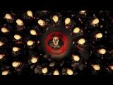 Американская история ужасов / American Horror Story.7 сезон.Тизер (2017) [1080p]