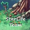 StarLife Team    Terraria