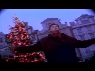 Валерий Меладзе - Ночь накануне Рождества 1080р