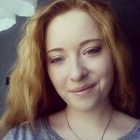 Галина Моисеенко
