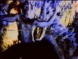 La Bouche  Bolingo (Love Is In The Air) (Интер) Фрагмент