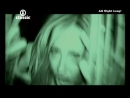 All Saints — Pure Shohes (VH1 Classic)