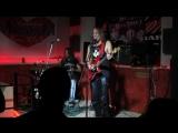 06 - Alex Carlin Band - Easy Rider
