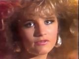 LENA PHILIPSSON - Den Ende (1987)