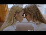 Премьера! Alexandra Stan feat. Alex Parker - Synchronize (ft.&)