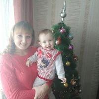 Кристина Цюрко