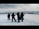 KINARD - Одиночество Крови (Official video) .mp4