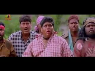 Индийский фильм Резвый Конь Аллу Арджун
