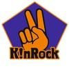 K!nRock (Калининград In Rock)
