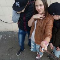 Женя Клименко, 15 лет, Киев, Украина