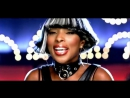 Mary J. Blige - Family Affair (MSC Bounce Remix)