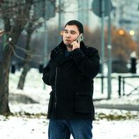 Алексей Дербенёв