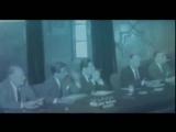 Тайны мира с Анной Чапман. Монополия. Выпуск 20 от 21.06.13 (1)