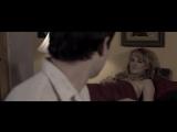 Tyler Hynes' movie Firefly