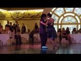 Gaston Torelli & Mariana Dragone. 10.03.17_1
