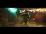 Стражи Галактики. Часть 2 / Guardians of the Galaxy Vol. 2.ТВ-ролик #7 (2017) [HD]