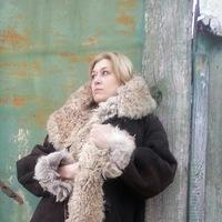 Алена Быкова